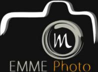 Emme Photo